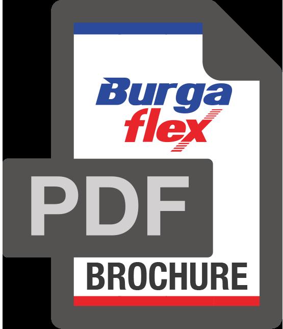 Burgaflex - Supercool